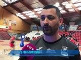 Sport7 du 09 mars 2020 -  Sport 7 - TL7, Télévision loire 7