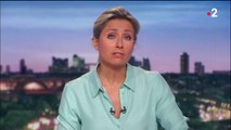 Covid-19 : 1 412 cas confirmés de contamination et 25 décès en France