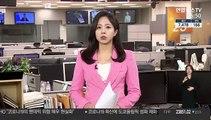 """WHO """"코로나19의 팬데믹 위협 매우 현실화"""""""