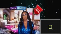 The Real Housewives of Atlanta S12E17  Greece Is The Word (March 8, 2020) | REality TVs | REality TVs