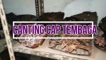 TERBARU, Call/WA 0821-3327-1158, batik art gallery Wonosobo