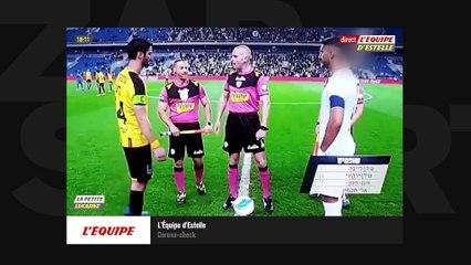 ZAP Sports.fr 10 mars 2020