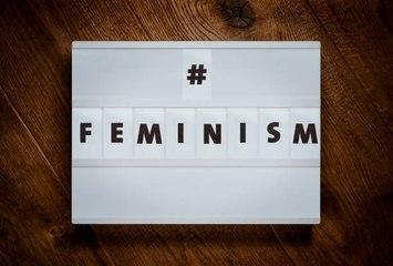 Les hashtags féministes incontournables