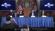 Gov. Andrew Cuomo declares state of emergency  in New York over coronavirus_2