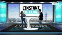 """EXCLU - Charlotte Valandrey révèle être écartée de la série de TF1 """"Demain nous appartient"""""""