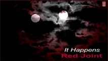 Red Joint - It Happens