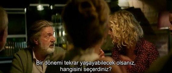 Yeni Baştan (La Belle Époque) Türkçe Altyazılı Fragman