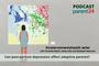 PODCAST   PARENT24/7: Can post-partum depression affect adoptive parents?