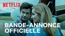 Ozark _ Saison 3 _ Bande-annonce VOSTFR _ Netflix France_1080p