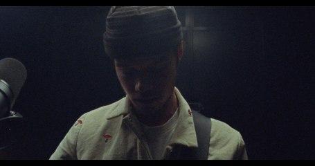 Oscar Jerome - Gravitate