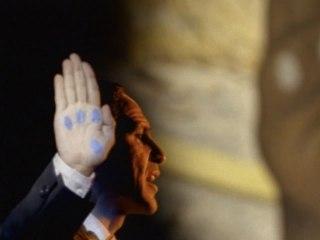 Caetano Veloso - Recuerdo De Ypacarai
