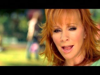 Reba McEntire - Every Other Weekend