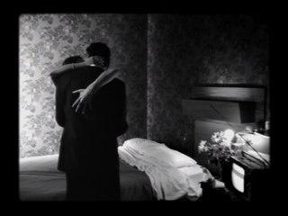Paul Kelly - You're So Fine