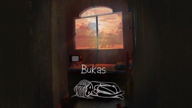 Sasaya - Bukas