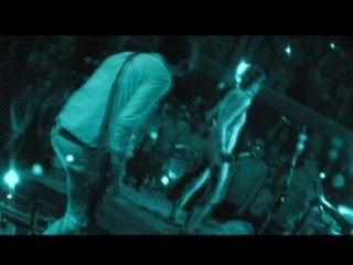 Yeah Yeah Yeahs - Is Is Video EP