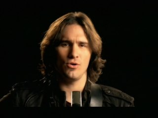 Joe Nichols - Another Side Of You
