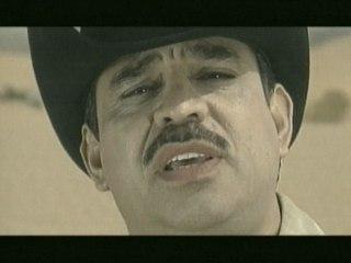 Los Rieleros Del Norte - Voy A Llorar Por Ti