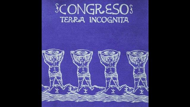 Congreso - Canción Del Reposo