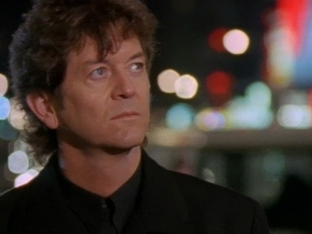Rodney Crowell - Please Remember Me