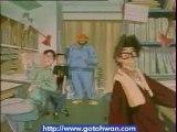 [GotohWan-concours] Golden Boy 2 - 1997