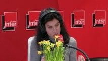 """""""Thérapie de groupe"""" de Manu Larcenet - La chronique de Clara Dupont-Monod"""