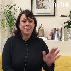 8 mars - Josée Querry