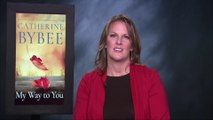 "IR Interview: Catherine Bybee For ""My Way To You"" [Amazon Publishing]"