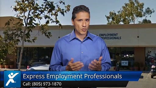 Jobs Hiring in Oxnard, CA |Excellent Review by THE E.