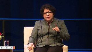 """Justice Sotomayor Recuses Herself From """"Faithless Electors"""" Case"""