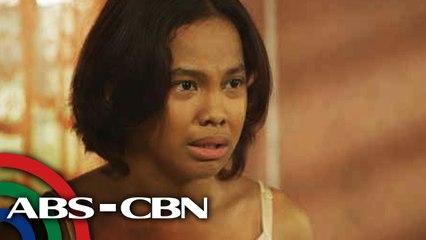 Awra Briguela, handang sumabak sa mga kakaibang role   UKG