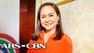 Charo Santos-Concio, nagbigay inspirasyon ngayong Women's month   UKG