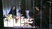 日劇-王牌男公關04
