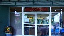 tn7-COVID-19 casos confirmados llegan a 13 y hay 179 personas sospechosas de contagio-100320