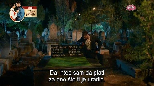 Nemoguća Ljubav  Epizoda  118 - Nemoguća Ljubav  Epizoda 118
