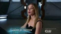 Legends of Tomorrow S05E07 Romeo V. Juliet Dawn of Justness