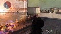 Modern Warfare Battle Royale Gameplay! (FREE TO PLAY Warzone Gameplay)