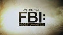 FBI Most Wanted S01E08 Predators
