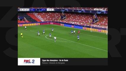 ZAP Sports.fr 11 mars 2020