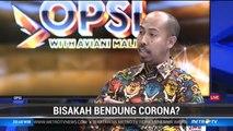 OPSI - Bisakah Bendung Korona? (3)