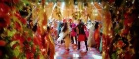 Ik Sandhu Hunda Si (2020) Punjabi p2