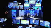 """Stylo sécurisé : Nicolas Kerbellec assure jouer sur """"l'ADN"""" de l'encre"""