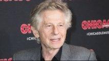 Affaire Roman Polanski - pourquoi le réalisateur «s'exprime peu» sur les...