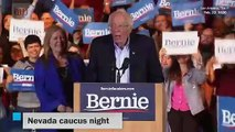 Joe Biden, Bernie Sanders emerge as frontrunners - The 2020 Fix