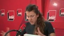 La boite à femmes - Le billet de Nicole Ferroni