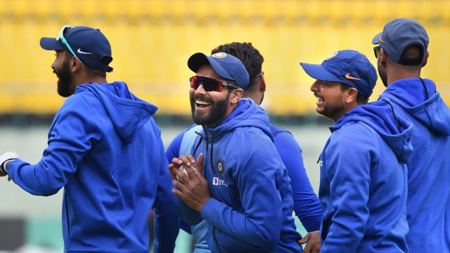 IND vs SA, 1st ODI, Weather Report: Rain likely to play spoilsport in Dharamsala ODI| वनइंडिया हिंदी