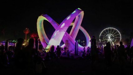 Coachella 2020: Eventuelle Verschiebung des Festivals wegen des Coronavirus