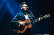 Niall Horan: There's no bad blood between me and Zayn Malik
