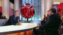 Roman Polanski : Pourquoi il s'exprime si peu dans les médias