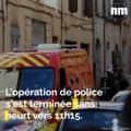 Forcené à Toulon, homme armé à Fréjus, agriculteurs varois abandonnés: voici votre brief info de mercredi après-midi