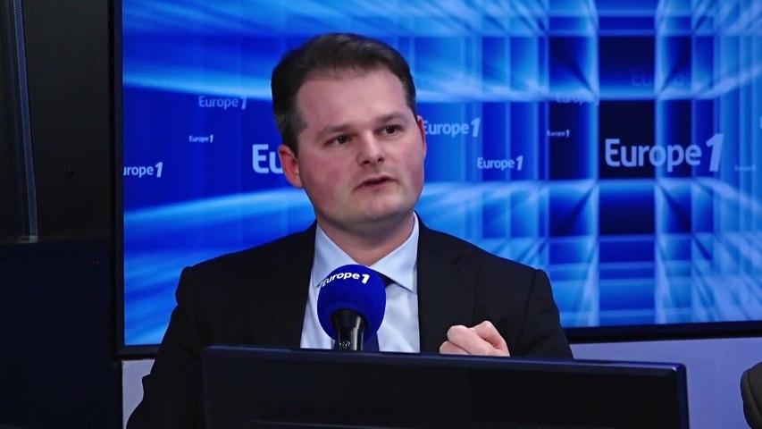 La France bouge : Maître Pierre-Alexandre Derda, avocat associé chez Smart up avocats